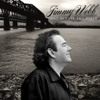 Jimmy Webb: &lt;i&gt;Just Across The River&lt;/i&gt;