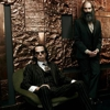 Watch Grinderman on <em>Later With Jools Holland</em>