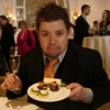 Patton Oswalt Book Gets Title, Release Date