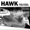 Isobel Campbell &amp; Mark Lanegan: &lt;i&gt;Hawk&lt;/i&gt;