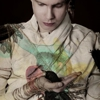 "Watch Jónsi's ""Animal Arithmetic"" Video"