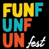 Fun Fun Fun Fest 2010 Lineup Led by Weird Al, Devo, Mastodon, Many More