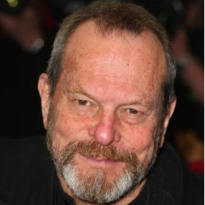 Terry Gilliam is a Little Confused About the Arcade Fire Webcast He's Directing Tonight