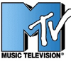 Universal Pulls All Music Videos From MTV.com