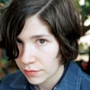Carrie Brownstein of Sleater-Kinney to Score Feminist Art Documentary