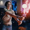 Listen to the &lt;i&gt;Scott Pilgrim Vs. the World&lt;/i&gt; Soundtrack