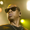 Jay-Z's Memoir, <i>Decoded</i>, to Drop in November