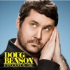 Doug Benson to Release New Comedy Album, <em>Hypocritical Oaf</em>