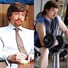 Murray Hewitt or Kenny Powers: Who Should Succeed Michael Scott at Dunder Mifflin?