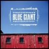 Blue Giant: &lt;em&gt;Blue Giant&lt;/em&gt;
