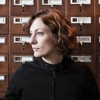 Sarah Harmer Announces First Tour in Three Years