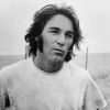 Beach Boy Dennis Wilson Gets Biopic Treatment
