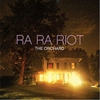 Ra Ra Riot Releases Video, Streams Album on NPR