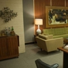 Our 15 Favorite &lt;em&gt;Mad Men&lt;/em&gt; Props on eBay