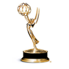 Ricky Gervais, January Jones, Joel McHale, Many More to Present 2010 Emmys