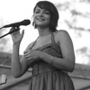 New Norah Jones Album Features OutKast, M. Ward, Q-Tip, Gillian Welch, Many More