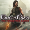 <em>Prince of Persia: The Forgotten Sands</em> Review (Xbox 360)