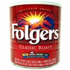Download a Johnny Cash Folgers Ringtone