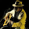 Neil Young Announces New Album Details