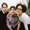 The Thermals Tour, Release Video, Stream Album