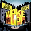 The Roots and John Legend: &lt;em&gt;Wake Up!&lt;/em&gt;