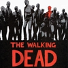 Watch AMC's Trailer for <em>The Walking Dead</em>