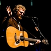 The Swell Season Pay for Fans' Counseling