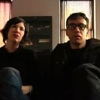 Carrie Brownstein and Fred Armisen Want You to Join Them on Television