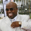 Cee-Lo Green Named Coach of NBC's <em>The Voice</em>