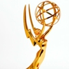 2010 Emmy Predictions, Picks &amp; Snubs