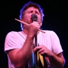 LCD Soundsystem Might Make Another Album, Says James Murphy