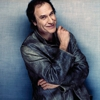 Ray Davies Reveals Star-Studded Guest List for New Album