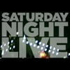 <em>Saturday Night Live</em> Adds Three New Cast Members
