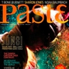 Paste Magazine Suspends Print Publication