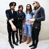 Kings of Leon Reveal Tracklist for Upcoming Album