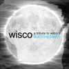 Muzzle of Bees Releases Wilco <em>Summerteeth</em> Tribute Album With All Wisconsin Artists