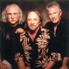 Crosby, Stills &amp; Nash Recording Classic Rock Covers Album