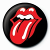 Rolling Stones Ready Vinyl Box Sets