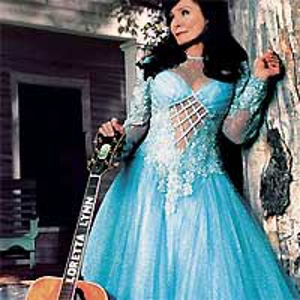 Loretta Lynn Tribute Album Due in November