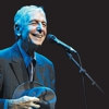 Leonard Cohen to Wrap Up Tour with U.S. Shows