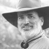 Terrence Malick's <em>The Tree of Life</em> Due for Release on Fox Searchlight
