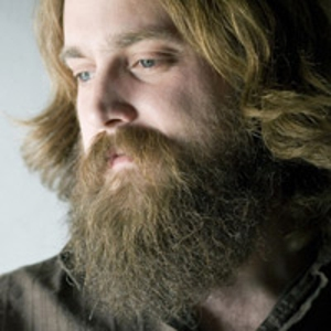 Iron & Wine Announces November Tour