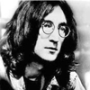 John Lennon's <em>Imagine</em> Coming to <em>Rock Band 3</em>