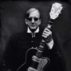T Bone Burnett Premieres <em>The Speaking Clock Revue</em> Concerts Feat. Elton John, Elvis Costello, Jeff Bridges and More