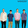 Weezer Reveals First Two Stops on Blinkerton Tour