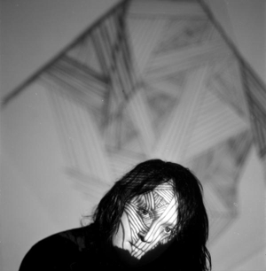 "Björk Featured on Antony and the Johnsons's ""Flétta"""