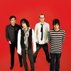 Fountains of Wayne Announce Fall Tour