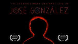 New Documentary on José González Spans Five Continents