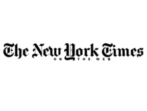 <em>New York Times</em> Invites All to Play Hometown Tour Guide