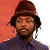 Watch Will.i.am Perform on &lt;em&gt;Sesame Street&lt;/em&gt;